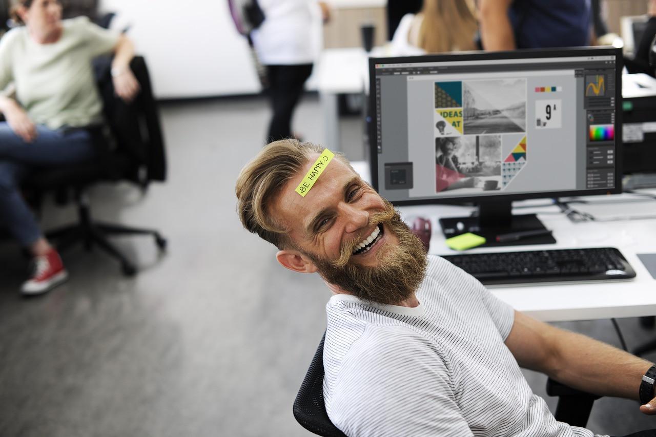 las-ventajas-de-las-empresas-agiles