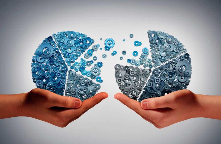 co-innovacion-para-empresas-y-organizaciones