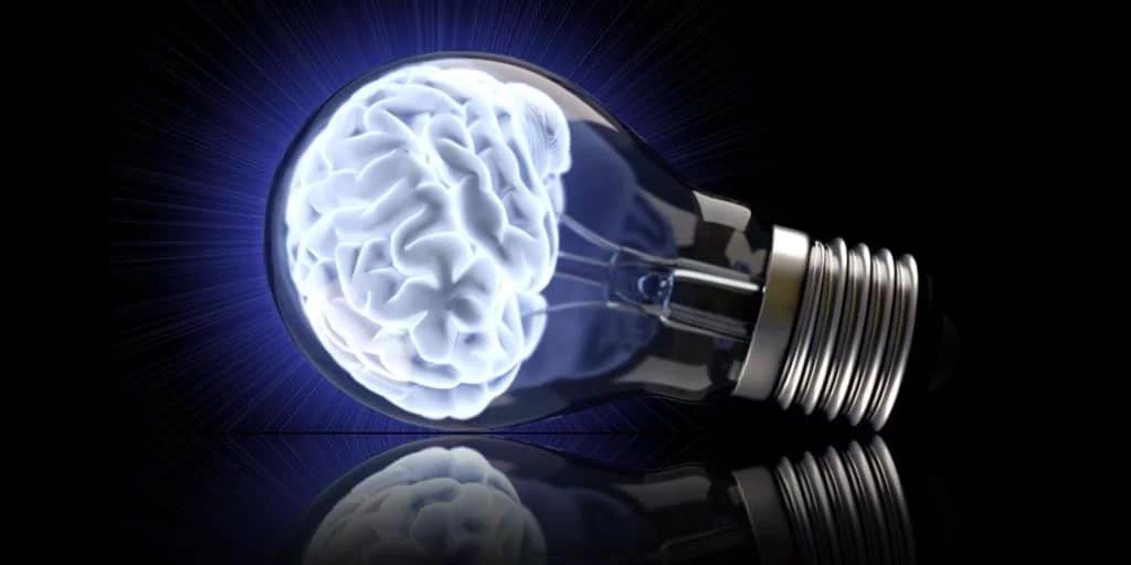 ventajas-del-pensamiento-critico