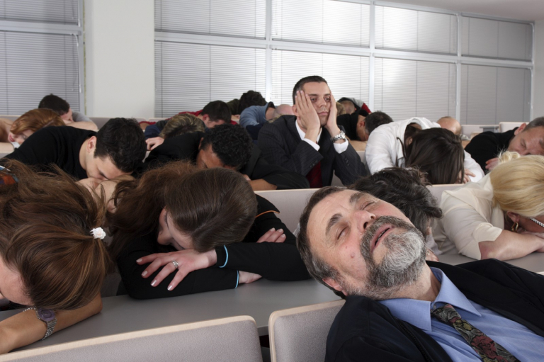 presentaciones-que-matan-de-aburrimiento